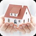 Babu Property Hub icon