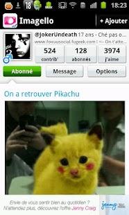 Imagello : Lol pics - screenshot thumbnail