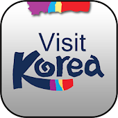 Visit Korea: Official (Bahasa)