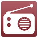 This American Life - Podcast icon