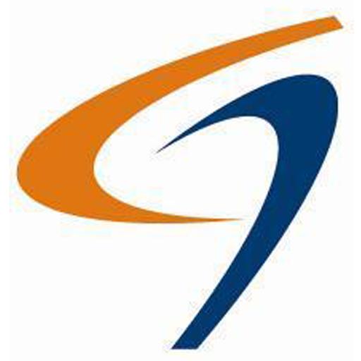 U.P. Connection Mobile Banking LOGO-APP點子