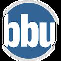 BBU Mobile icon