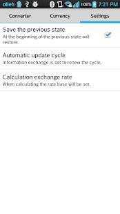 免費下載財經APP|Currency Converter (OLD) app開箱文|APP開箱王