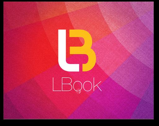 LBook