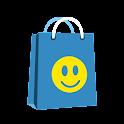 AllinOne Online Shopping India icon