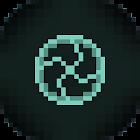 Polygon Storm icon