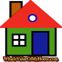 Toronto Homes Values