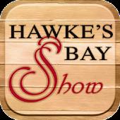 Hawke's Bay Show