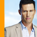 Burn Notice Tips logo