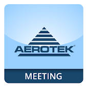 Aerotek Meetings