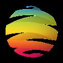 bookBeo logo