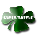 Super Raffle (sweepstakes) icon