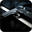Pistols Wallpapers icon