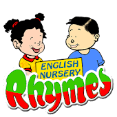 English Nursery Rhymes Lite