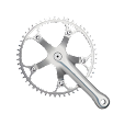 Cyculator icon