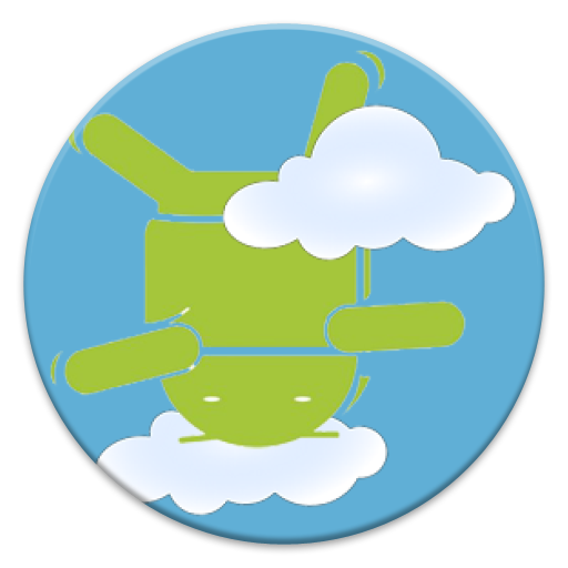 Throw The Phone 體育競技 App LOGO-APP試玩