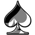 MySpades Scorekeeper logo