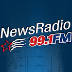 News Radio KINF icon