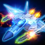 Star War: Fighting in Galaxy v1.0.1