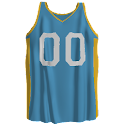 Denver Nuggets News logo