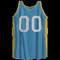 Denver Nuggets News logo