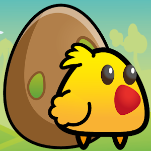 Chicks for PC and MAC