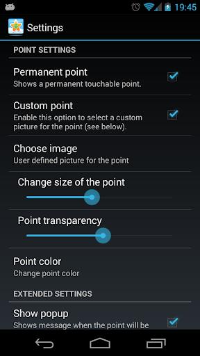 玩生產應用App|APPoint Lite免費|APP試玩