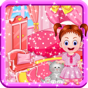 Room Decor – Games for Girls for PC and MAC