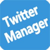 Twitter Manager
