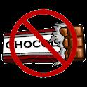 ChocToxVM Pro logo