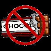 ChocToxVM Pro