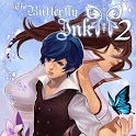 The Butterfly Ink (English) 2