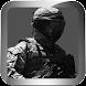 Army Urban Operations