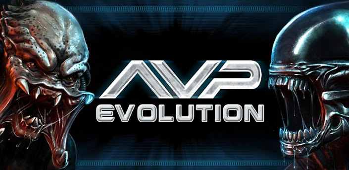 aliens vs predator evolution full version.apk