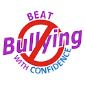 Beat Bullying with Confidence icon
