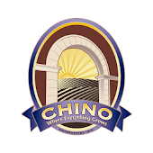 City of Chino