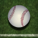 RSS Baseball News logo