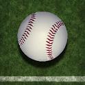 RSS Baseball News logo