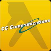 CC Communications Fallon