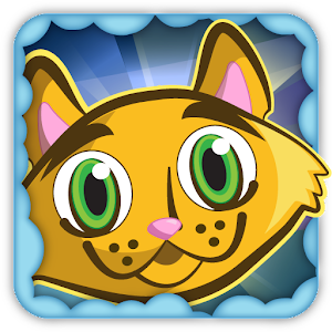 Running Kitty Flappy for PC and MAC