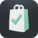 Bring! Shopping List v3.0.6