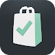 Bring! Shopping List v3.0.6
