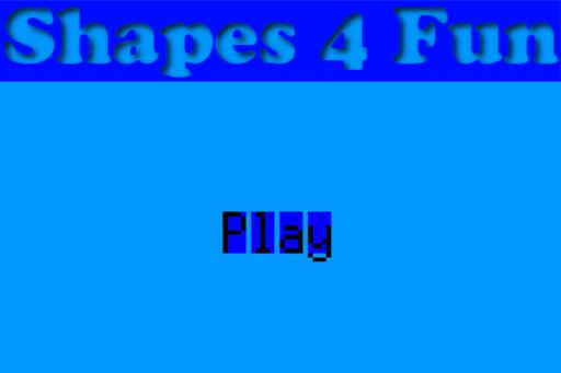 Shapes4Fun