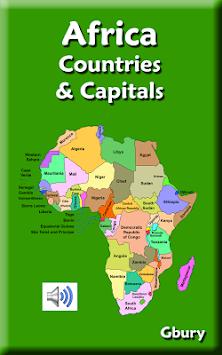 здоровье, страны африкии их стоицы ищете