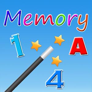 Memory Magic 解謎 App Store-愛順發玩APP