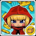 ShaSha Coin icon
