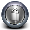 Free Tungsten Sense Go Locker icon