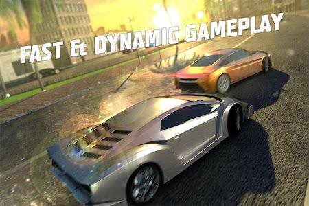 Racing 3D: Asphalt Real Tracks 1.5 screenshot 16054