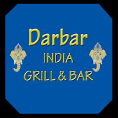 Darbar India Grill and Bar