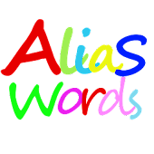 Alias Words